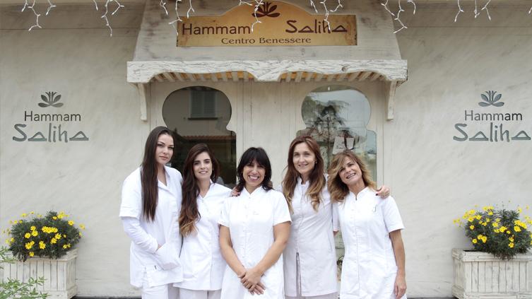 lo staff_hammam_saliha copia