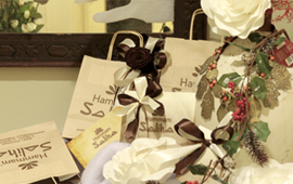 idee_regalo_benessere in Toscana